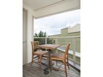 Piso for sales at 511 W Mercer Place #102    Seattle, Washington 98119 Estados Unidos
