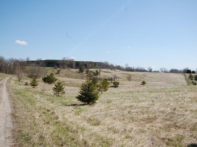 Land for sales at Rolling Acres in Mono West Half Lot 17, Con 5 Mono, Ontario L9W6M4 Canada