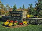 Villa for  sales at Ravenwood Lot 21 8 Ravenwood Road Lot 21 Winhall, Vermont 05340 Stati Uniti