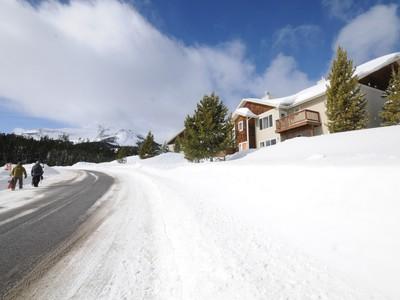 콘도미니엄 for sales at Big Sky Resort Cedar Creek Condo 13 Moose Ridge Road Unit 10 Big Sky, 몬타나 59716 미국