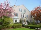 Casa Unifamiliar for  sales at Perfectly Located 349 Highland Avenue Montclair, Nueva Jersey 07043 Estados Unidos
