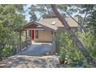 Maison unifamiliale for  sales at Whitewater Views 850 Suffolk Cambria, Californie 93428 États-Unis