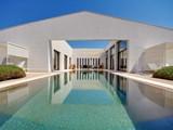 Property Of Attractive Designer Finca in the heart of Mallorca
