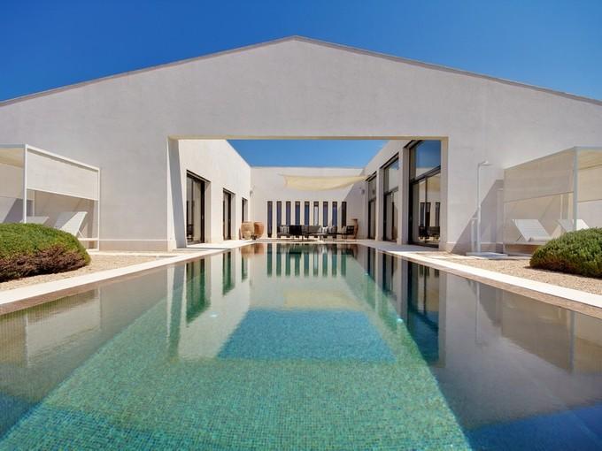 Multi-Family Home for sales at Attractive Designer Finca in the heart of Mallorca  Inca, Mallorca 07300 Spain