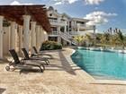Casa para uma família for  sales at Villa Castillo Del Mar 1 Villa Castillo Del Mar Orchid Bay Cabrera, Maria Trinidad Sanchez 33000 República Dominicana
