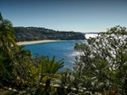 Single Family Home for  sales at Whale Beach 7 Rayner Road Whale Beach, New South Wales 2107 Australia