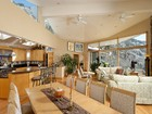 Einfamilienhaus for sales at Mountain Valley 375 Lupine 0018 Mtn. Laurel Court Aspen, Colorado 81611 Vereinigte Staaten