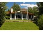 Vivienda unifamiliar for sales at Great Baldy Views and Sunshine 101 Keystone  Sun Valley, Idaho 83353 Estados Unidos