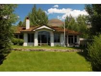 Villa for sales at Great Baldy Views and Sunshine 101 Keystone  Elkhorn, Sun Valley, Idaho 83353 Stati Uniti