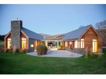 一戸建て for sales at 120 Slopehill Road 120 Slopehill Road, Dalefield Queenstown, サウスレイクス 9371 ニュージーランド