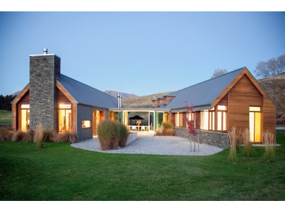 Villa for sales at 120 Slopehill Road 120 Slopehill Road, Dalefield Queenstown, Southern Lakes 9371 Nuova Zelanda