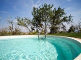 for vendita at Borgo Sant'Adele  Gambassi Terme,  50050 Italia