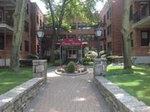 共有 for sales at Turn-Key 2 Bedroom 953 Boston Post Rd 2 s   Mamaroneck, 紐約州 10543 美國