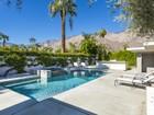 Casa Unifamiliar for  sales at 721 E Mesquite Ave   Palm Springs, California 92264 Estados Unidos