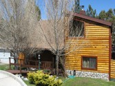 Single Family Home for sales at 356 Greenspot  Big Bear City,  92314 United States