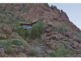 Property Of Exclusive Gated Propery with Epic Views on the North Side of Camelback Mountain