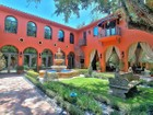 Appartement for sales at 6600 SW 124th St  Miami, Florida 33156 États-Unis