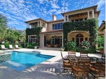 Moradia for sales at 530 Bald Eagle Drive    Jupiter, Florida 33477 Estados Unidos