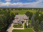 Single Family Home for  sales at 25 Glenmoor Drive  Cherry Hills Village, Colorado 80113 United States