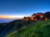 Land for Sale at Big Sur Coast Ridge Estate Big Sur, California 93920 United States