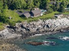 Villa for  sales at 1152 Shore Road  Cape Elizabeth, Maine 04107 Stati Uniti