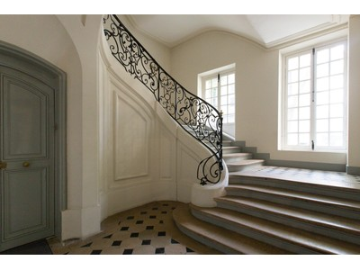 Vivienda unifamiliar for sales at 1609 Cherche-Midi PCo   Paris, Paris 75006 Francia