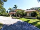 Maison unifamiliale for  rentals at 5740 SW 96 ST  Pinecrest, Florida 33156 États-Unis
