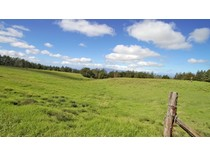 Земля for sales at A Legacy Ranch on the Island of Maui! 15640 Haleakala Highway   Kula, Гавайи 96790 Соединенные Штаты