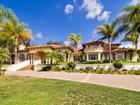 Moradia for  sales at 17211 Circa Del Sur  Rancho Santa Fe, Califórnia 92067 Estados Unidos