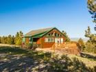Casa Unifamiliar for sales at 1301 Sheep Ridge Road  Fairplay, Colorado 80440 Estados Unidos