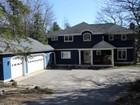 Einfamilienhaus for sales at 5735 Lodgepole  Harbor Springs, Michigan 49740 Vereinigte Staaten