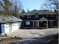 Maison unifamiliale for sales at 5735 Lodgepole    Harbor Springs, Michigan 49740 États-Unis