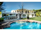 Maison unifamiliale for sales at Old Farm Road, Silverhurst Estate  Other Western Cape, Cap-Occidental 7806 Afrique Du Sud