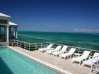 Casa para uma família for sales at Villa Sounion Blue Mountain, Providenciales Turks E Caicos