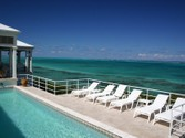 Single Family Home for sales at Villa Sounion Blue Mountain,  Turks And Caicos Islands