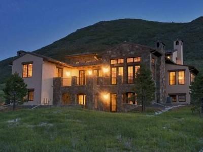 Maison unifamiliale for sales at 7685 Dante Dr  Littleton, Colorado 80125 États-Unis