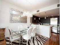 Condomínio for sales at Three Bedroom Three Bath Luxurious Residence 8100 River Road #511   North Bergen, Nova Jersey 07047 Estados Unidos
