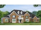 Moradia for  sales at Pleasant Valley 155 Conover Rd   Morganville, Nova Jersey 07751 Estados Unidos