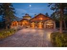 Maison unifamiliale for  sales at FAIRWAY PINES ESTATES 210 Hummingbird Trl   Ridgway, Colorado 81432 États-Unis