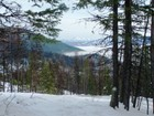 Land for sales at Northern Lights Lot 6 308 Northern Lights Drive #6 Whitefish, Montana 59937 Vereinigte Staaten