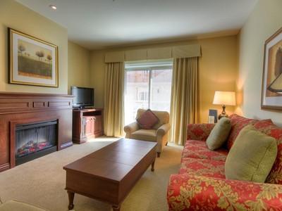 分割所有 for sales at Quarter Share Living at 4 Season Sun Peaks Resort 1205 'A' 3250 Village Way  Sun Peaks, ブリティッシュコロンビア V0E 5N0 カナダ