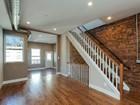 Eigentumswohnung for sales at Bella Vista 924 S. 11th Street - Unit 301 Philadelphia, Pennsylvanien 19147 Vereinigte Staaten