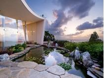 Nhà ở một gia đình for sales at 724 Muirlands Vista Way    La Jolla, California 92037 Hoa Kỳ