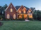 Single Family Home for sales at Impeccably Maintained Home in Triple Crown 244 Affirmed Court  Milton, Georgia 30004 United States