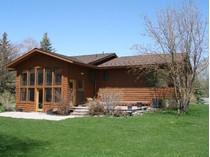 Tek Ailelik Ev for sales at Breakfast in the Sun 1221 Queen of the Hills   Hailey, Idaho 83333 Amerika Birleşik Devletleri