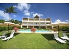Adosado for  sales at Villa Bougainvillea Gros Islet, Gros-Islet St. Lucia