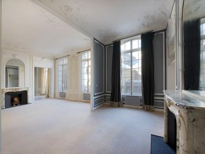 公寓 for sales at Apartment - Victor Hugo   Paris, Paris 75116 France