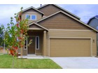 Single Family Home for sales at Newly Completed NW Craftsman 600 SE Glengary Place  Bend, Oregon 97701 United States
