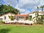 独户住宅 for sales at 2621 Castilla Isle  Fort Lauderdale, 佛罗里达州 33301 美国
