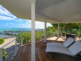 Single Family Home for sales at Exquisite Oceanfront Property 260 Tarpon Street Tavernier, Florida 33070 United States